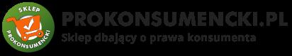 Blog ekspercki | Prokonsumencki.pl