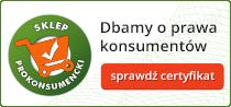 logo Sklep Prokonsumencki