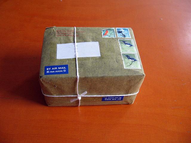 Co zrobić, gdy klient sklepu internetowego nie odbiera przesyłki pobraniowej? Sprzedawco, masz prawo domagać się odszkodowania