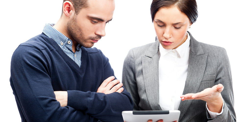 UOKiK punktuje najczęstsze błędy sprzedawców internetowych i nakłada 360 tys. zł kary (decyzja Vision Express)