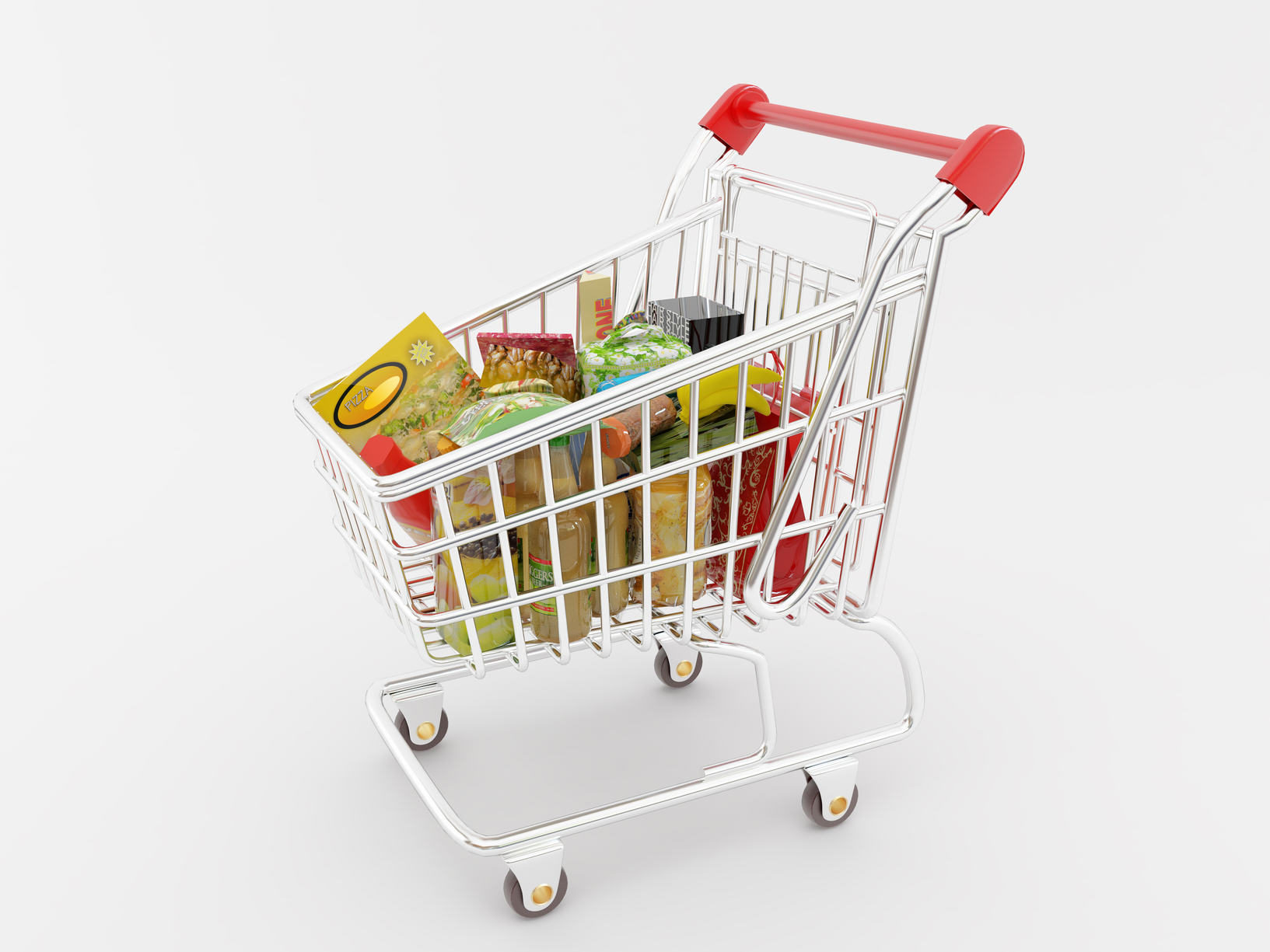 Czego może żądać klient reklamując towar – kompendium sprzedawcy