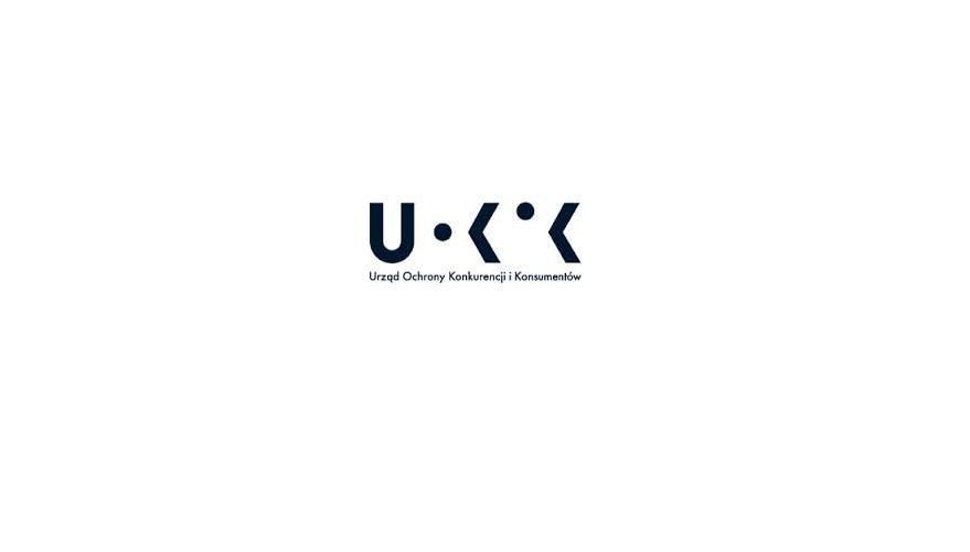 Otrzymałeś wezwanie z UOKiK? Instrukcja postępowania wyjaśniającego dla Przedsiębiorców