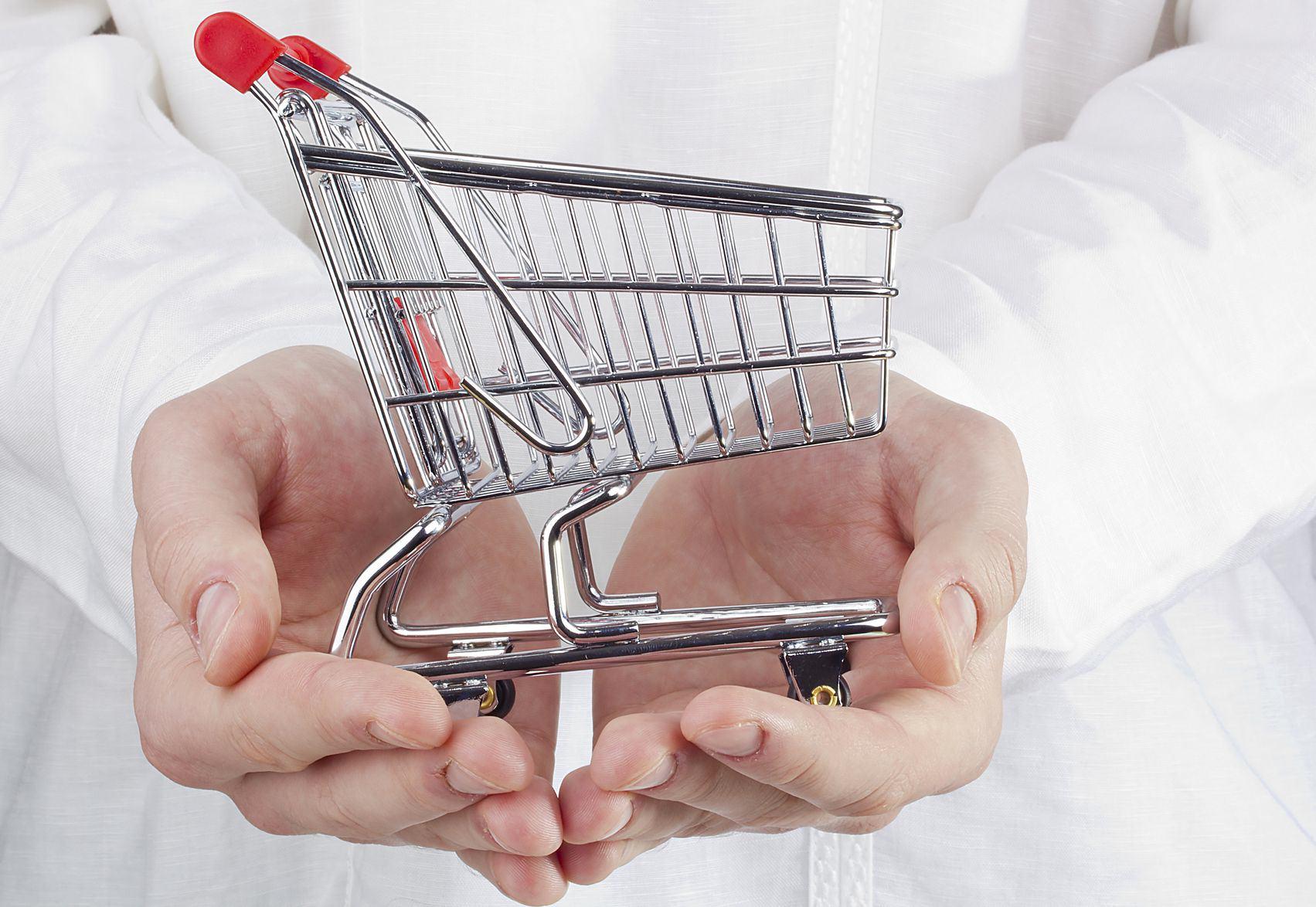 pomyłka w cenie towaru,regulamin sklepu internetowego, nowa ustawa konsumencka 2014, nowa ustawa konsumencka