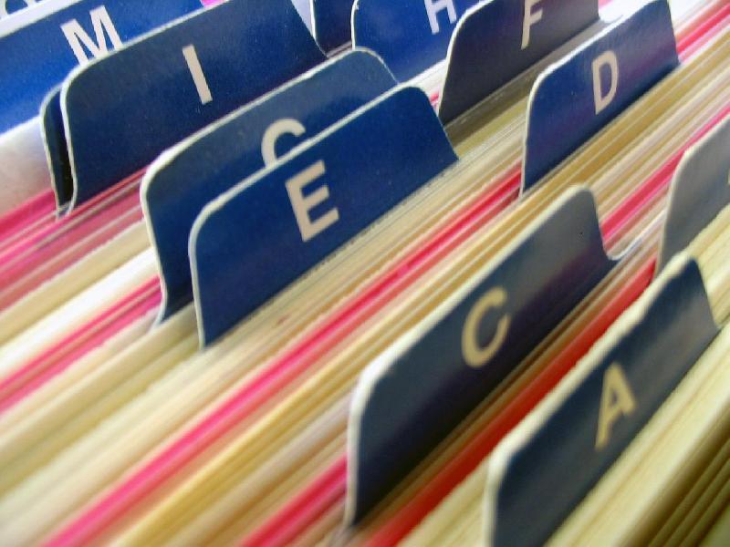 Planowane zmiany w ustawie o ochronie danych osobowych – koniec obowiązku zgłaszania zbioru danych do GIODO?