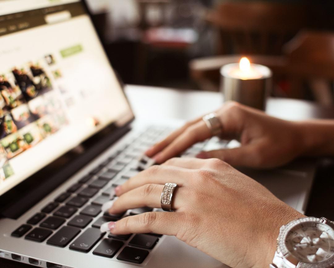 Nowa ustawa o prawach konsumenta, a obowiązki sprzedawcy związane z potwierdzeniem zawarcia umowy