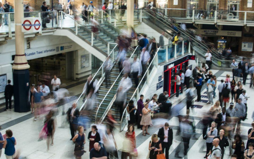 Nieuczciwe praktyki rynkowe – czyli o czym musisz pamiętać organizując promocję lub konkurs w sklepie internetowym