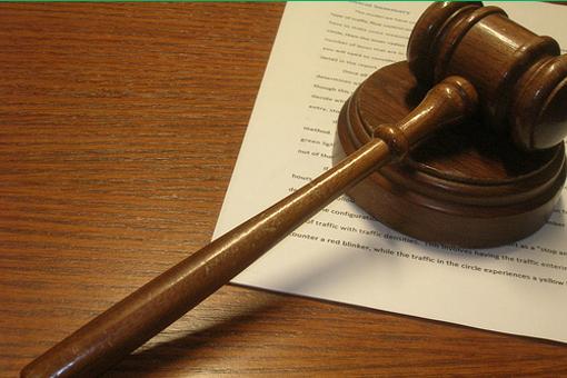 270 tysięcy złotych kary za niewręczenie konsumentowi wzoru formularza odstąpienia od umowy i podanie niewłaściwej podstawy prawnej