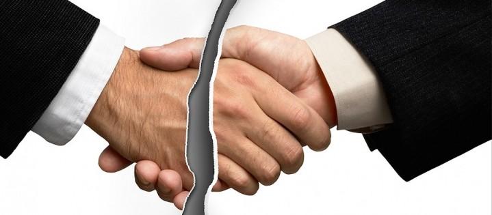 Konsument ma prawo korzystać z towaru przed odstąpieniem od umowy tylko tak, jak robiłby to w sklepie stacjonarnym