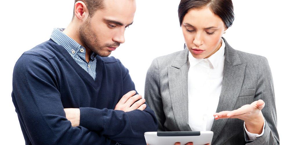 10 informacji o produkcie, które sprzedawca musi podać zgodnie z nową ustawą o prawach konsumenta i to jeszcze przed zawarciem umowy