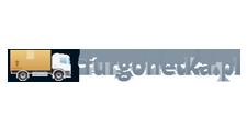 furgonetka