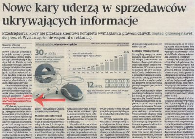 nowe-kary-uderza-w-sprzedawcow-ukrywajacych-informacje.jpg
