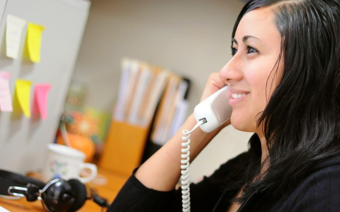 Sprzedaż przez telefon na celowniku UOKiK – sprzedawco lepiej miej się na baczności