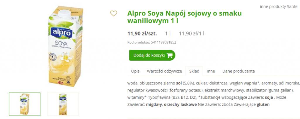 http://www.alma24.pl/