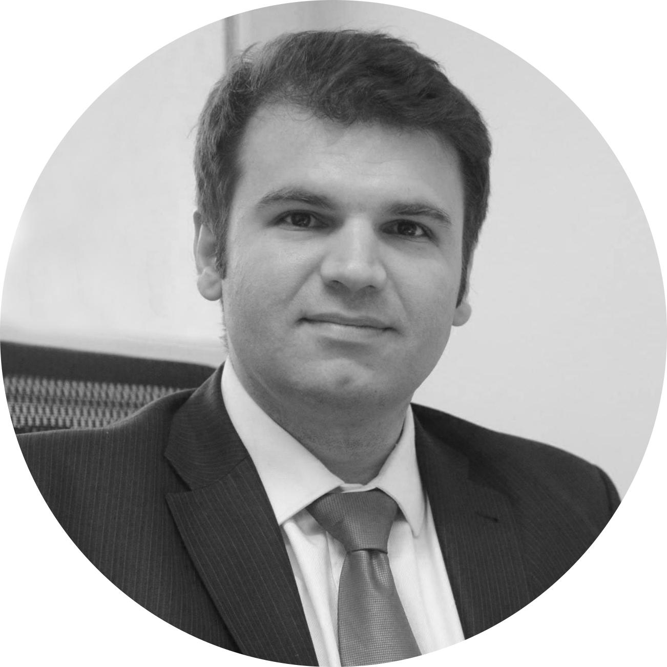 Rafał Bugajski