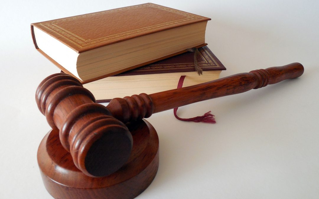 Duża ilość kombinacji produktu? Konsument nie będzie miał prawa odstąpienia od umowy – omawiamy korzystne dla sprzedawców orzeczenie sądu do nowej ustawy o prawach konsumenta