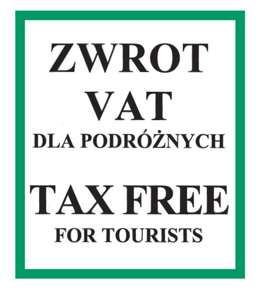 Jak wprowadzić TAX FREE w sklepie internetowym – wszystko o zwrocie podatku VAT dla podróżnych