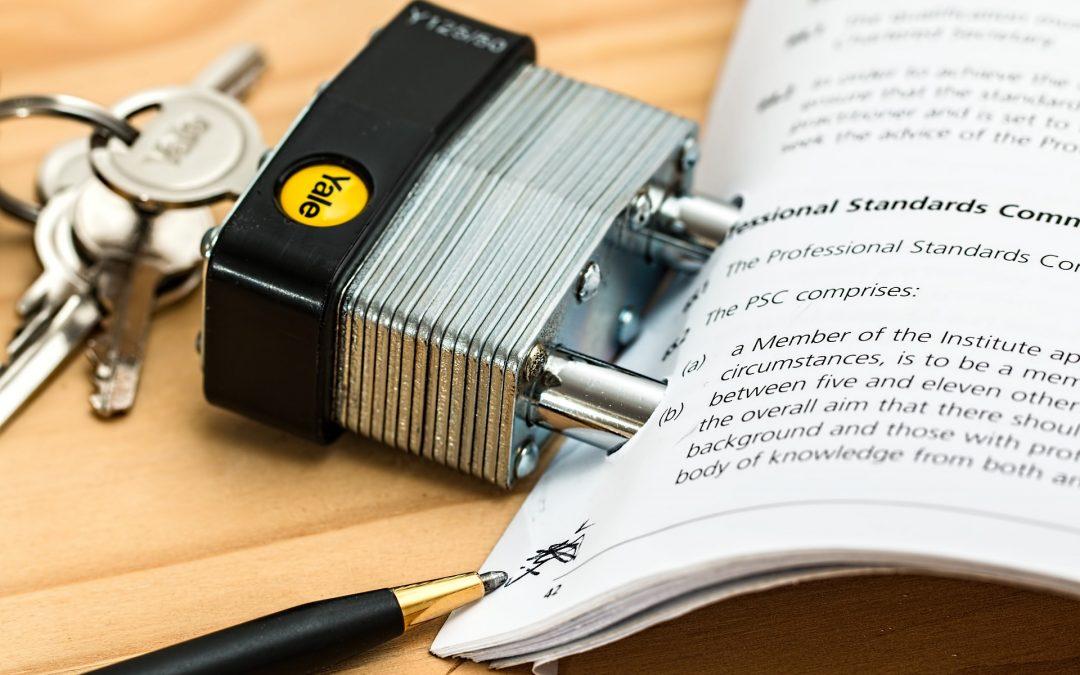 Na co zwracać uwagę podczas podpisywania umowy z kurierem lub brokerem kurierskim