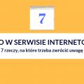 rodo serwis internetowy