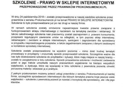 onninen-opinie-prokonsumencki-pl