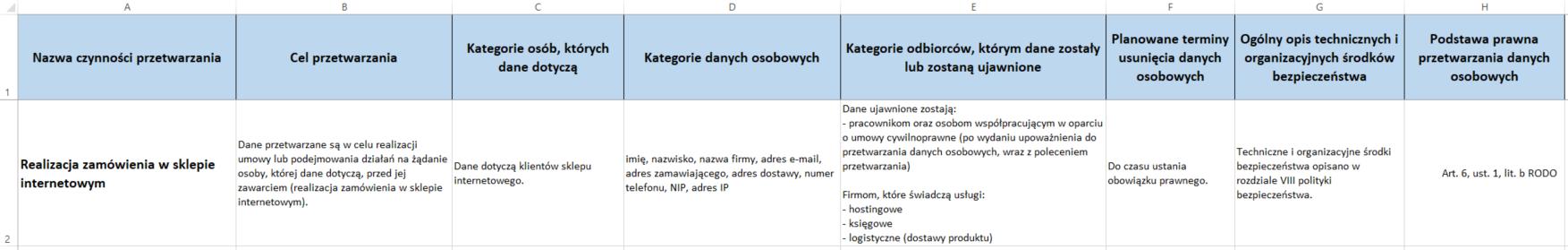 a1410b4c3f3055 Przykładowy wpis w Twoim rejestrze powinien wyglądać mniej więcej tak:
