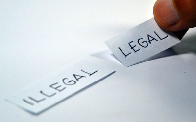 Regulamin i polityka prywatności dla serwisu ogłoszeniowego